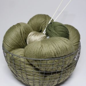 Strickpakete